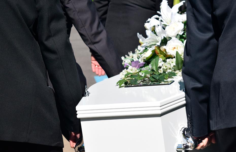 Cómo-vestir-funeral