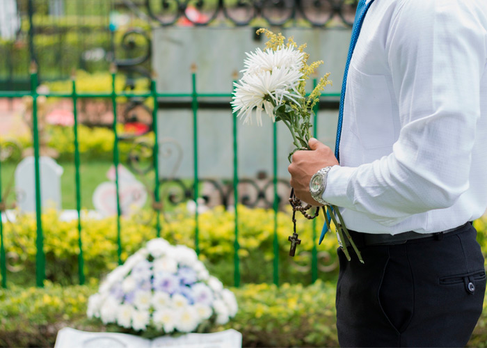 Ir-bien-vestido-funeral