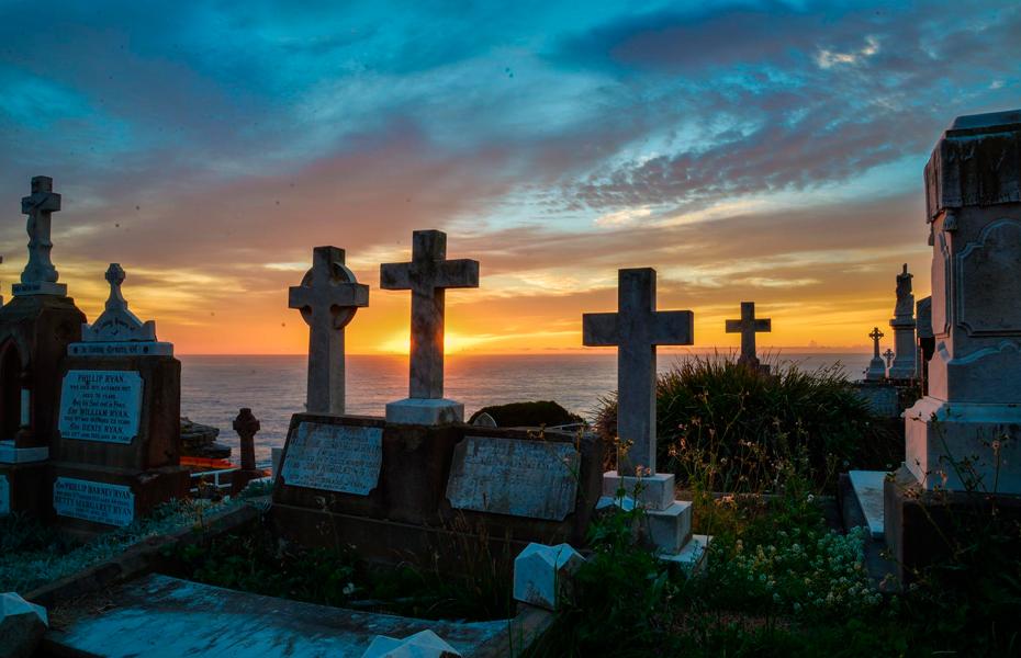 Lápidas-Tarragona