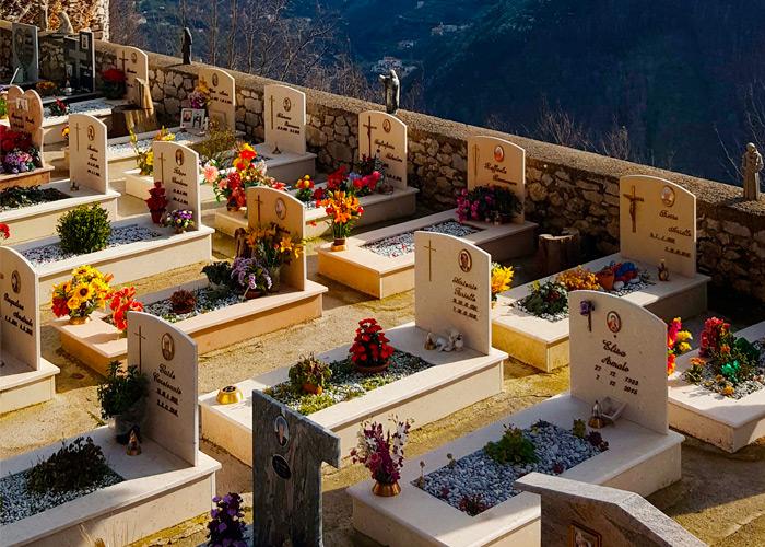 Arte-floral-funerario
