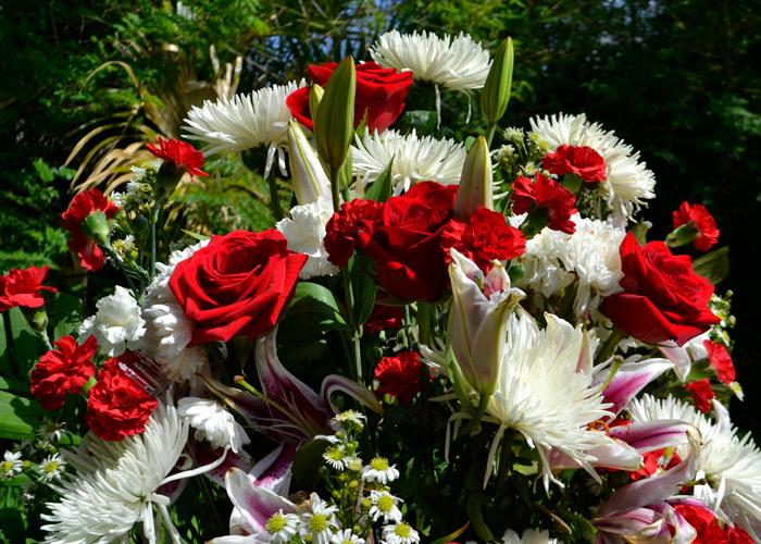 Centros-flores-para-difuntos