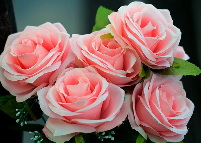 Ramos-de-flores-para-difuntos